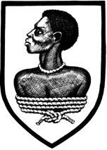 Adinkra symbols  Official Site